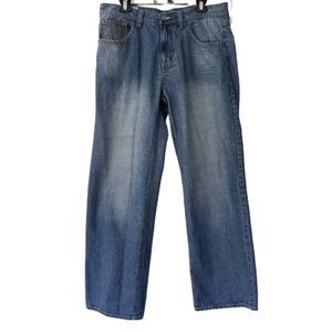 ECKO UNLIMITED | Jeans, Mens 34